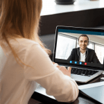 Tips for Having a Successful Video Interview